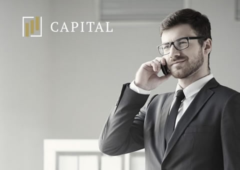 capital-featured-min